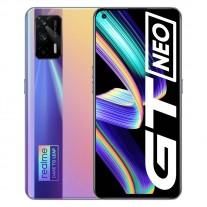 Las unidades Realme GT Neo se vendieron por CNY100 millones en la primera venta en 10 segundos