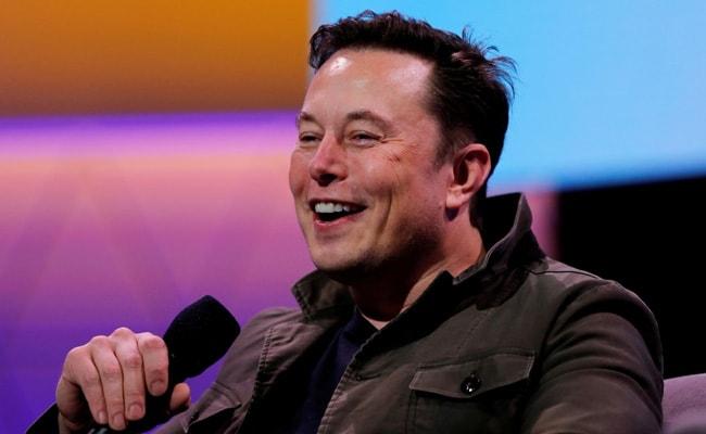 Elon Musk opina sobre las vacunas, una vez más, obtiene reacciones mixtas