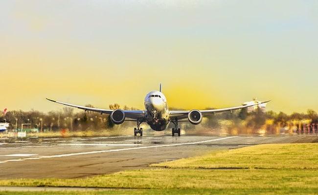 Las aerolíneas enfrentan una pérdida de $ 47.7 mil millones en 2021: cuerpo de aviación