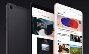 Xiaomi regresa al juego premium para tabletas, revela MIUI