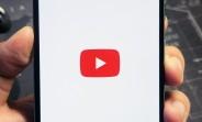 YouTube prueba la traducción automática de títulos de video en computadoras de escritorio y dispositivos móviles