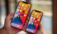 Apple presentará su teléfono inteligente plegable en 2023