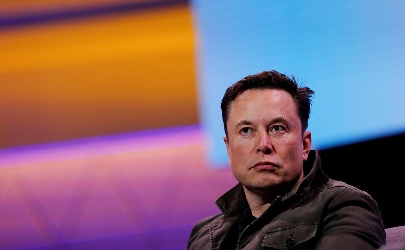 En 'Saturday Night Live', Elon Musk revela que tiene síndrome de Asperger