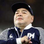 El médico de Diego Maradona, otros seis, serán interrogados en su muerte