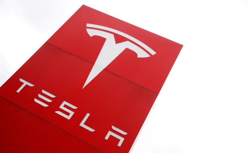 Elon Musk dice que Tesla aceptará bitcoins cuando los mineros usen más energía limpia
